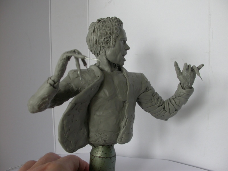 demostox sculpt Dscn4212