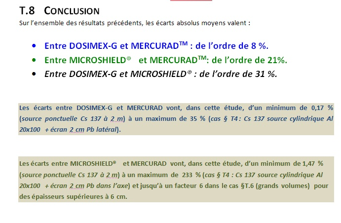 Utilitaires de calcul : DOSIMEX - Page 3 Valid_10