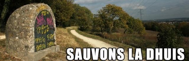 SAUVONS LA DHUYS 2013-016