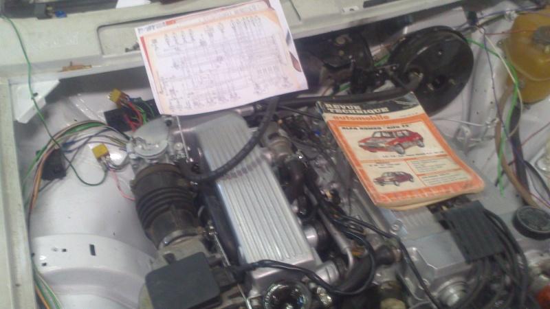 plein de question sans reponse  gtv circuit (moteur 75ts) Dsc_0133