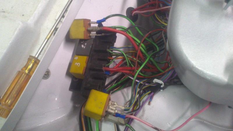 plein de question sans reponse  gtv circuit (moteur 75ts) Dsc_0135