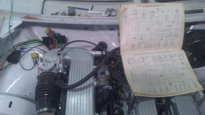 plein de question sans reponse  gtv circuit (moteur 75ts) Dsc_0136