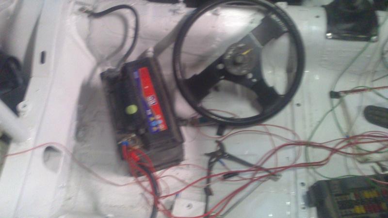 plein de question sans reponse  gtv circuit (moteur 75ts) Dsc_0137