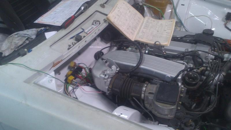 plein de question sans reponse  gtv circuit (moteur 75ts) Dsc_0138