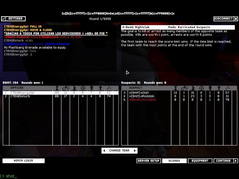 CTEH vs 9mM #1 2qnuk910