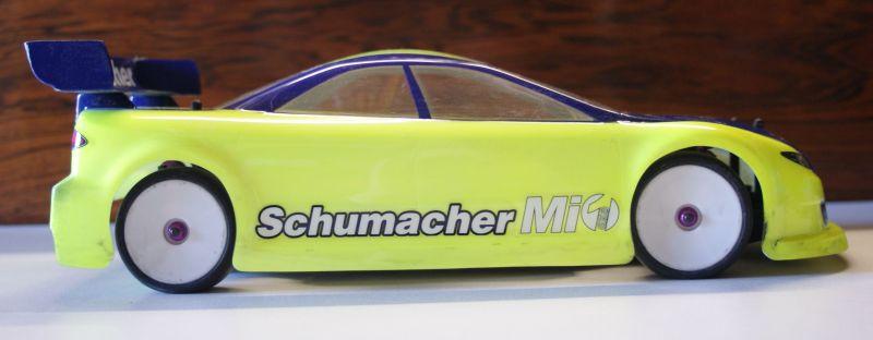 Schumacher Mi1 Dsc05610