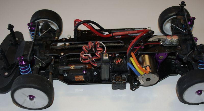 Schumacher Mi1 Dsc05612