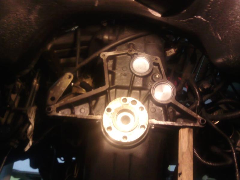 Diagnostic et reparation boite auto TF 999 par Fab - Page 10 00110