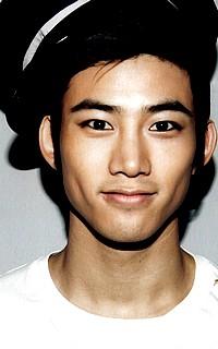Ahn Jae Min