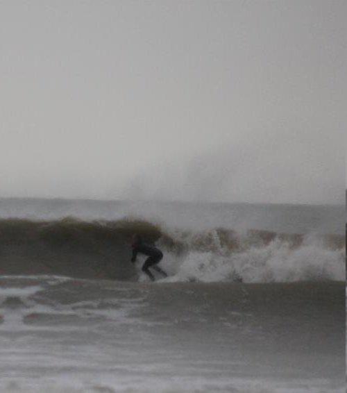 quinze jour sur oleron  Surf_o10