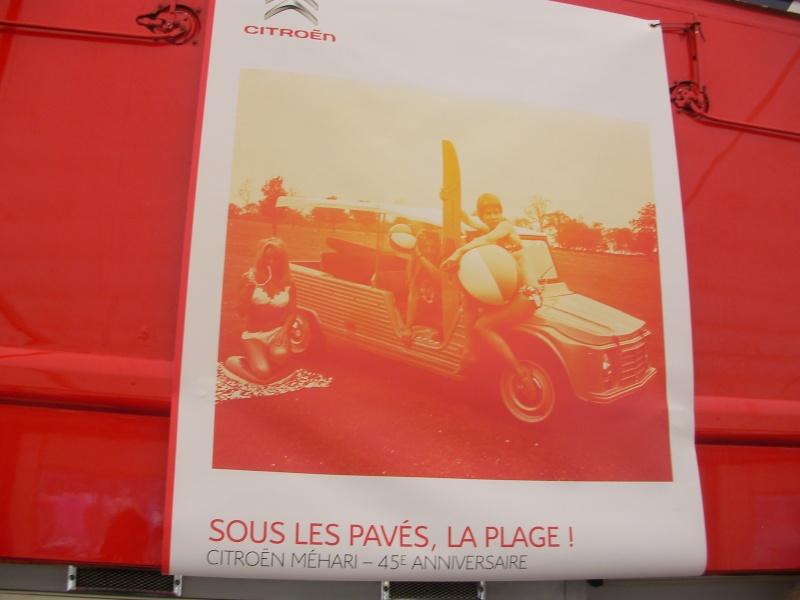 [Montlhéry Heritage festival] Sany0174