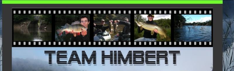 Team Himbert Himber10