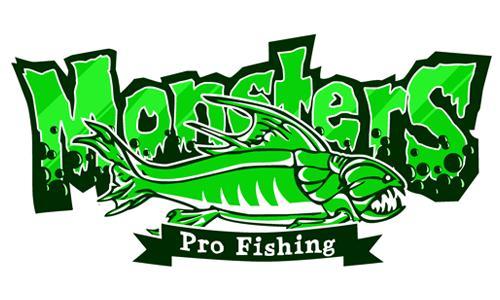 MonsterProFishing Logo_m10
