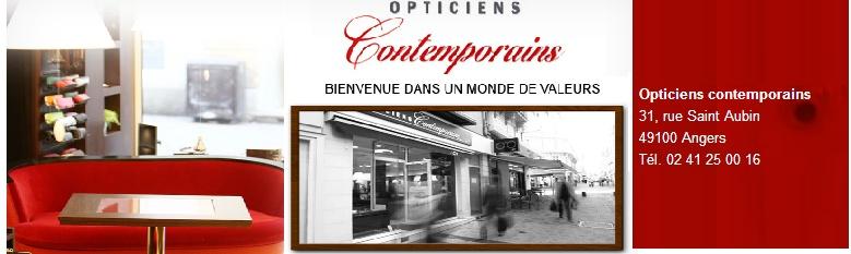 Opticiens contemporains Optici10