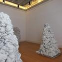 Anish Kapoor au Martin Gropius Bau (Berlin) 36010