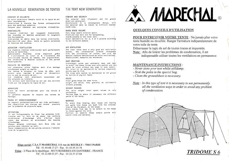 Tente maréchal tridôme 6s Tente_12