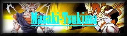 Les créations de Yûki!! Bannie10
