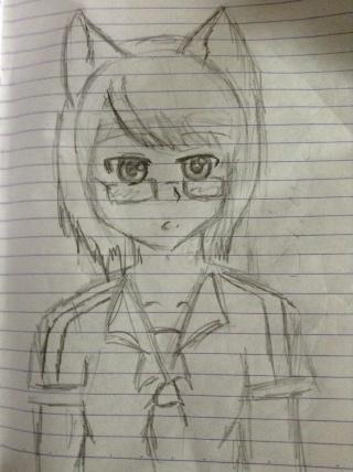 Random Drawings 60174410