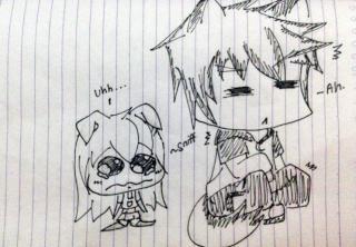 Random Drawings - Page 2 610