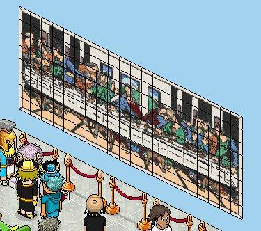 Guida su come creare Poster Art su Habbo Img_2010