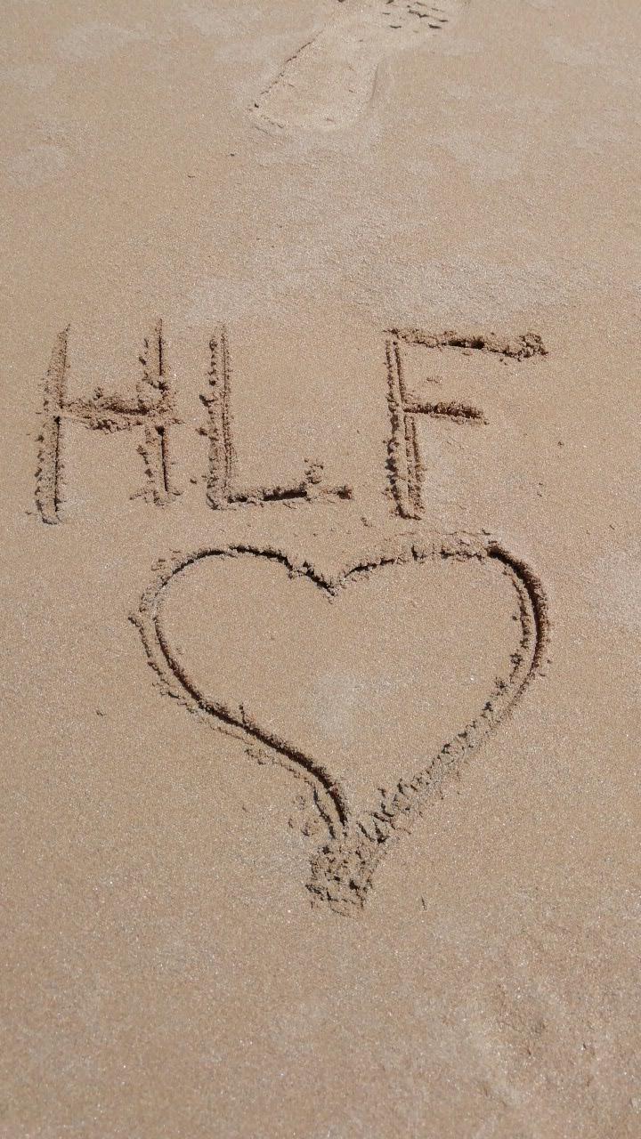 HLF sulla sabbia Img_2012