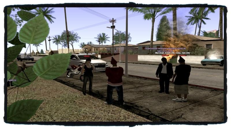 Screen et Video - Page 6 Sa-mp-16
