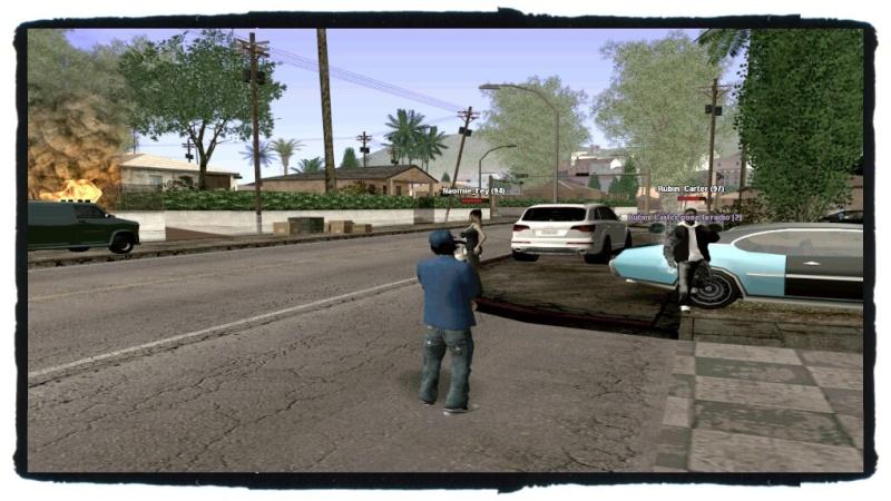 Screen et Video - Page 6 Sa-mp-17