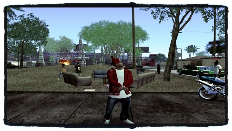 Screen et Video - Page 6 Sa-mp-20