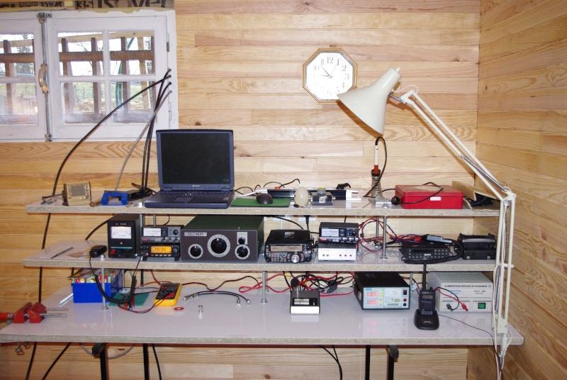 mon futur atelier _igp0810