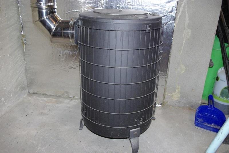 manque de tirage dans une cheminée _igp2124
