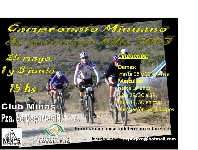 Campeonato Minuano 93673710