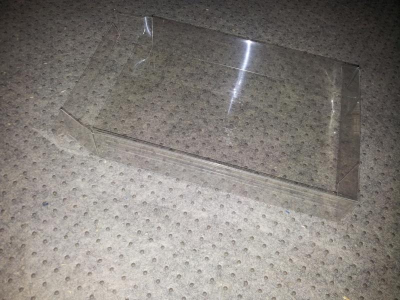 Commande groupée: boitiers cristal de protection - Page 8 20130412