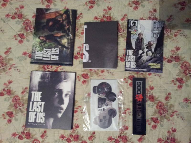 The Last Of Us + DLC SOLO : Le cadeau d'adieu de Naughty Dog à la PS3  - Page 3 20130615