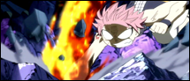 Free forum : Fairy Tail: Mages of Destiny 117