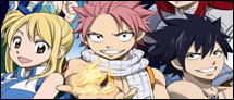 Free forum : Fairy Tail: Mages of Destiny 218