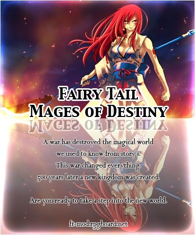 Fairy Tail - Mages of Destiny Ad210
