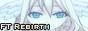 Fairy Tail MOD
