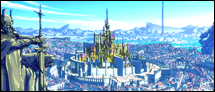 Free forum : Fairy Tail: Mages of Destiny Cro10