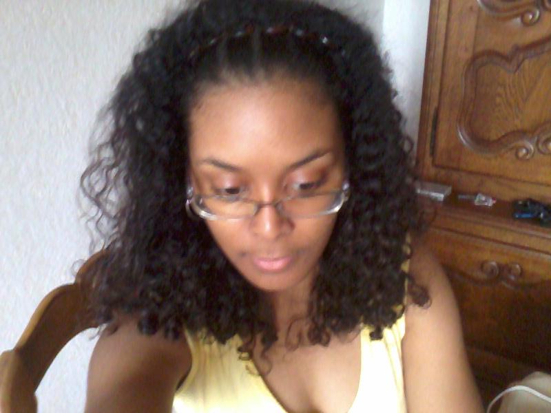 Le challenge Hairspora - Du mois de MAI - Page 2 Photo010
