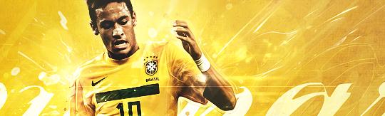 Creations d'un ami  Neymar10