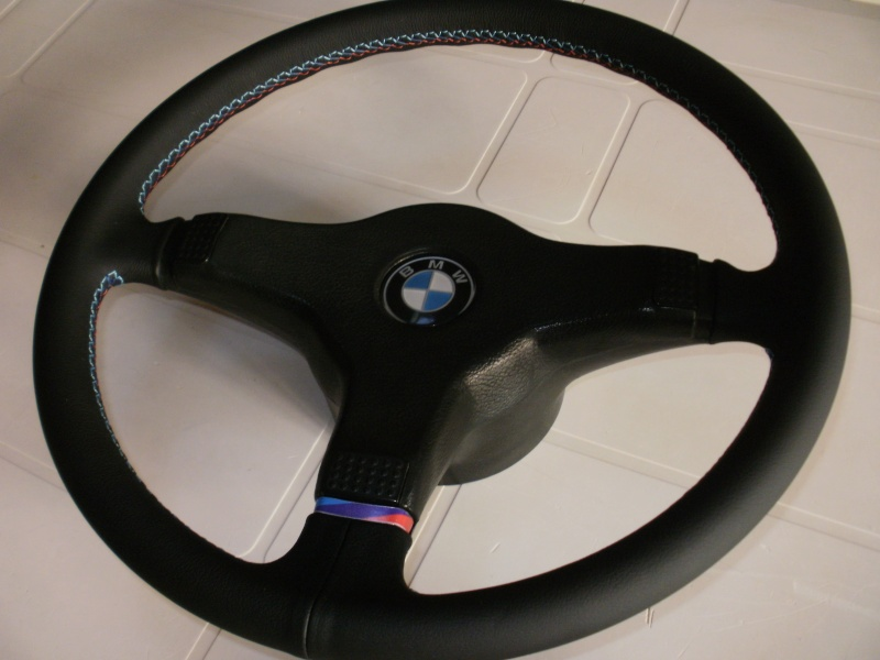 Rénovation volant cuir [Up Prix] Rano_m10