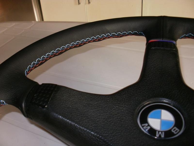 Rénovation volant cuir [Up Prix] Rano_m11