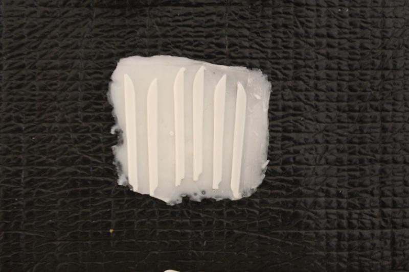 Les  kit s de jarod avec aide  explicative des amis du fofo Wolver16
