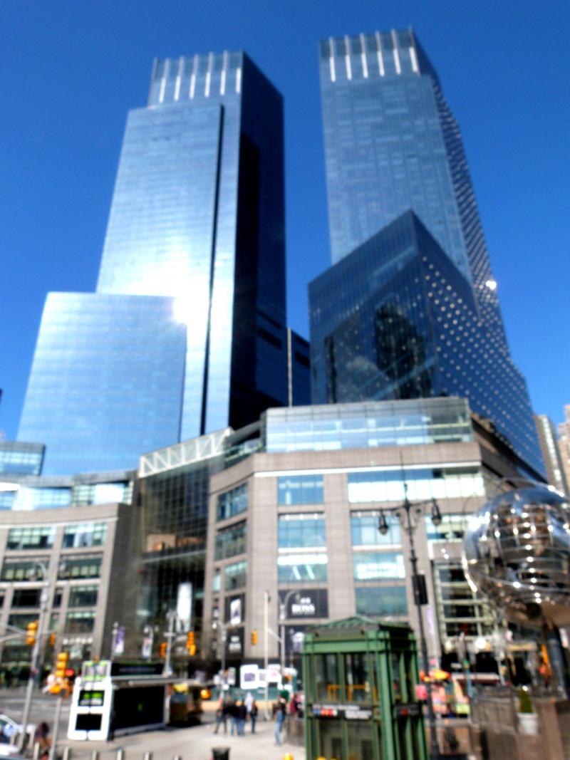 TR à New York du 12 au 18 avril - Page 2 P1010835