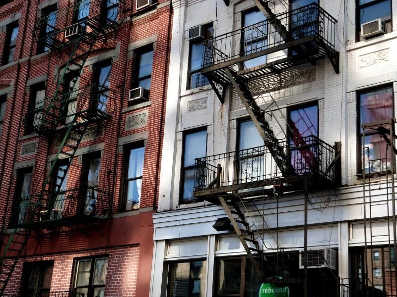 TR à New York du 12 au 18 avril - Page 2 P1010839