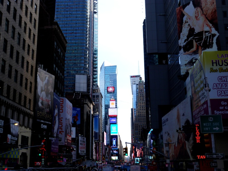 TR à New York du 12 au 18 avril - Page 2 P1010914