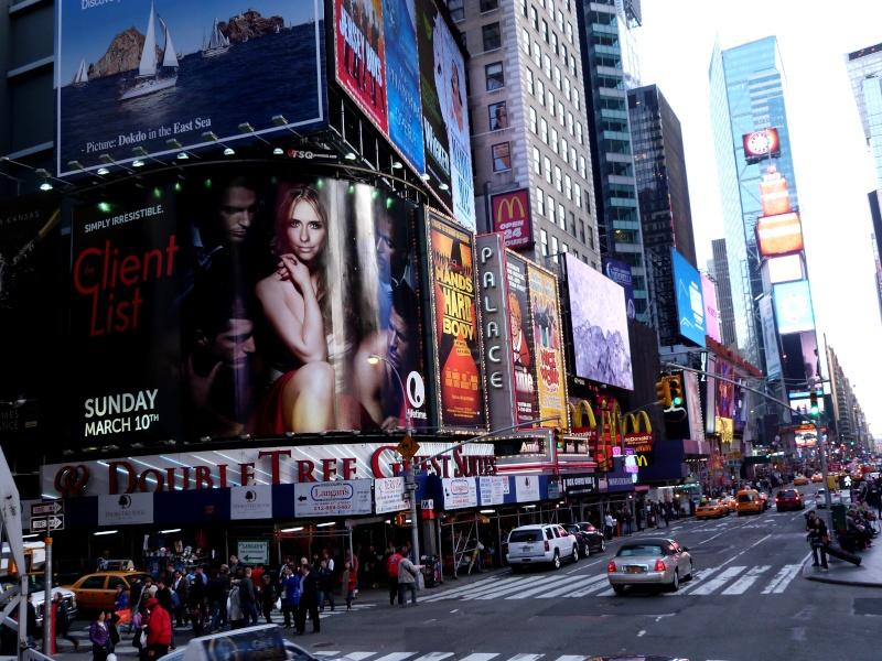 TR à New York du 12 au 18 avril - Page 2 P1010916