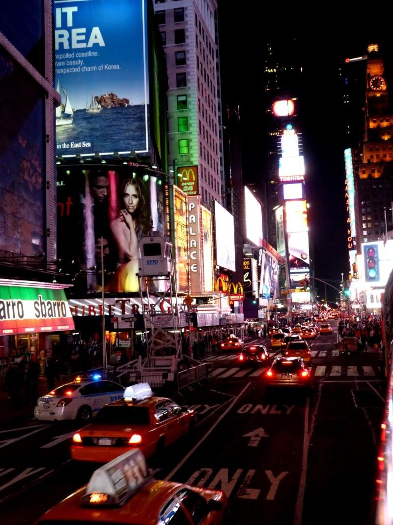 TR à New York du 12 au 18 avril - Page 2 P1010924