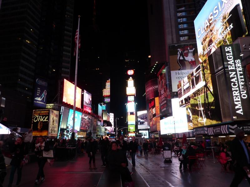 TR à New York du 12 au 18 avril - Page 2 P1010925