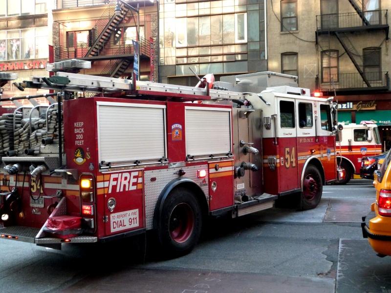 TR à New York du 12 au 18 avril - Page 3 P1020022